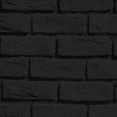siyah-derz
